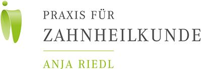 Praxis für Zahnheilkunde Anja Riedl in Lütjensee